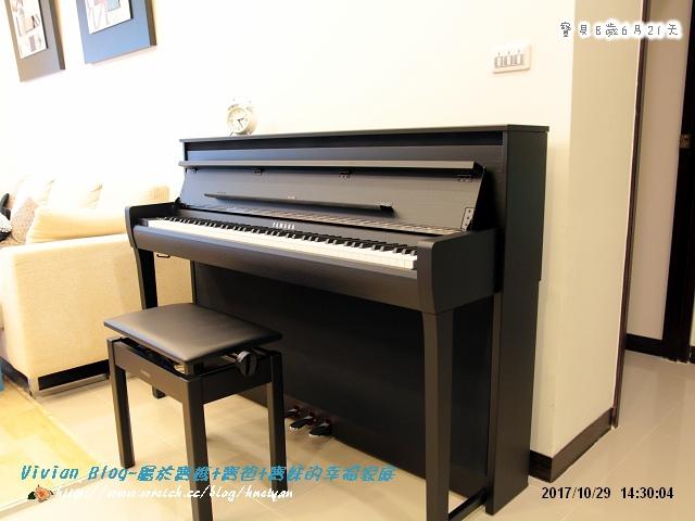 8Y7M-新鋼琴IMG_479501.jpg