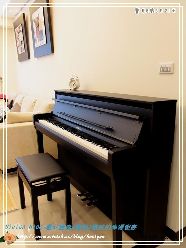 8Y7M-新鋼琴IMG_479801.jpg