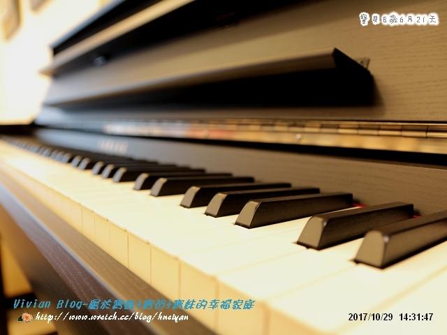 8Y7M-新鋼琴IMG_480401.jpg