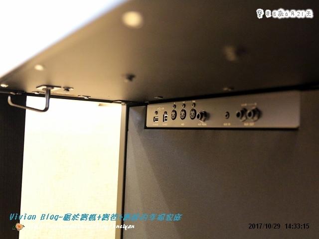 8Y7M-新鋼琴IMG_480901.jpg
