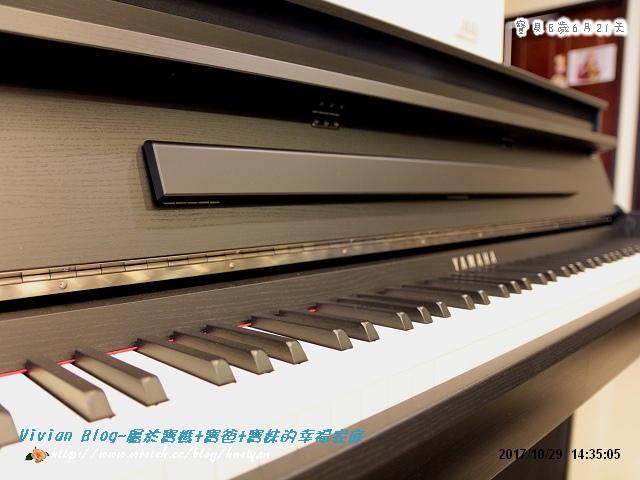 8Y7M-新鋼琴IMG_481601.jpg