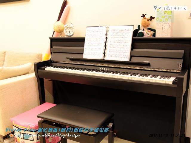 8Y7M-新鋼琴IMG_580301.jpg