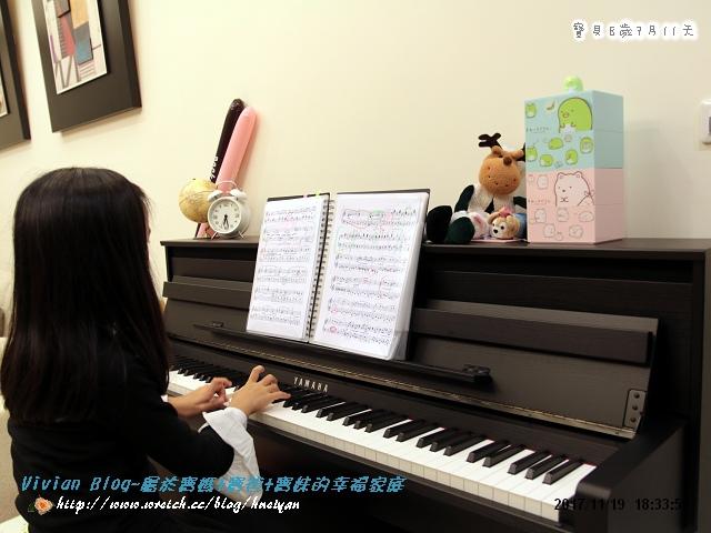 8Y7M-新鋼琴IMG_580801.jpg