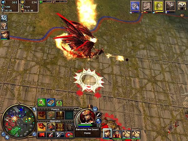 legends 2006-05-07 19-09-32-18