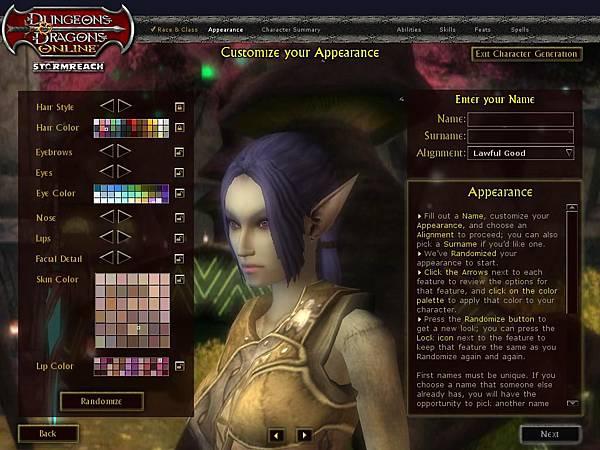 dndclient 2006-04-29 14-42-15-85
