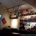 IMAG1094 (复制).jpg