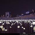 20160210韓國行_304 (复制).JPG