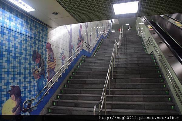 20160522台北捷運一日遊_003 (复制).JPG