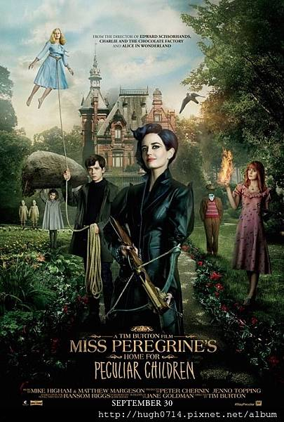 海報Miss_Peregrine%5Cs_Home_for_Peculiar_Children_Poster.jpg