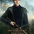 miss-peregrines-home-for-peculiar-children-poster-asa-butterfield-jake.jpg