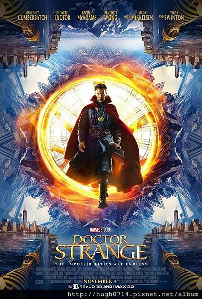 doc-strange-poster-2016-comic-con-poster.jpg