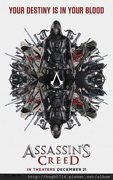 Assassin%5Cs_Creed_2016_Poster.jpg