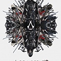 Assassin's_Creed_2016_Poster.jpg