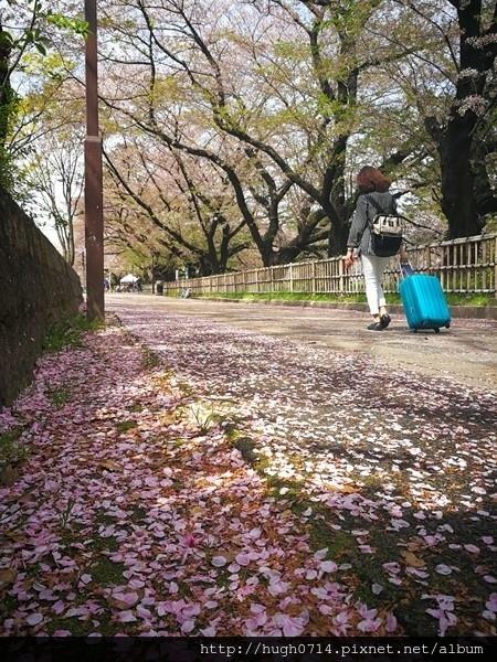 20170412名古屋之行_1306 (複製).jpg