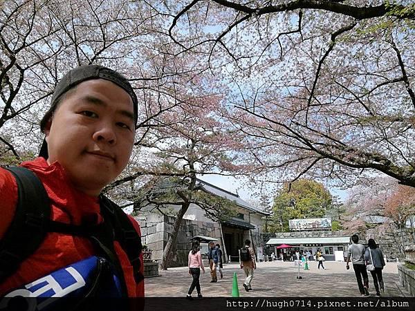 20170412名古屋之行_1308 (複製).jpg