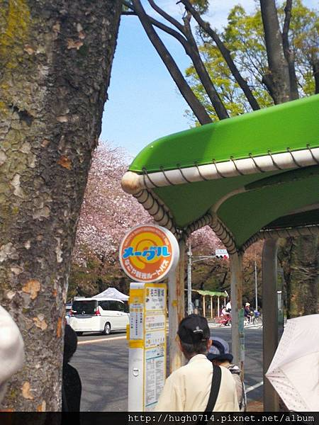 20170412名古屋之行_1531 (复制).jpg