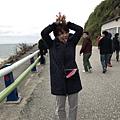 20171216花蓮微旅行_071 (複製).jpg