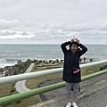 20171216花蓮微旅行_070 (複製).jpg