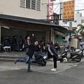 20171216花蓮微旅行_128 (複製).jpg