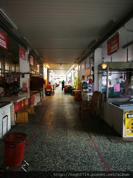 20180301小市場咖啡_012 (複製).jpg