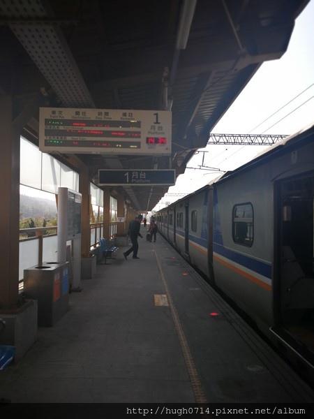 20180303火車南行_179 (複製).jpg