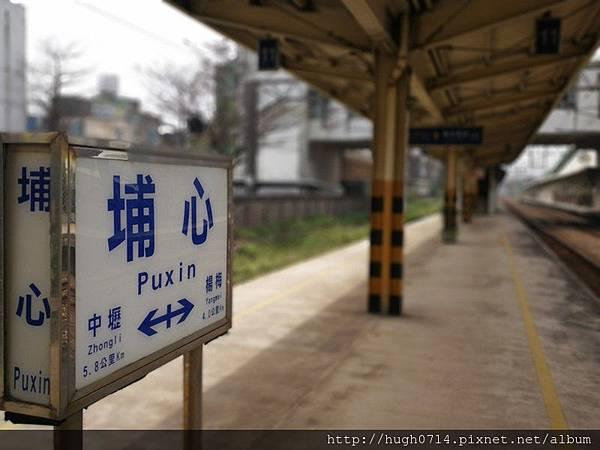 20180303火車南行_135 (複製).jpg