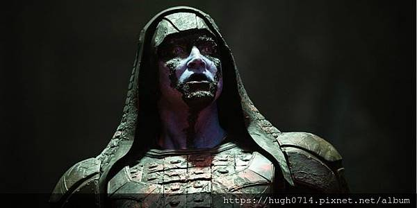 Ronan-the-Accuser.jpg