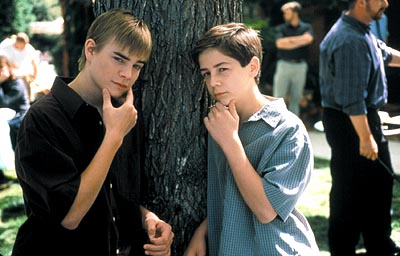 david_gallagher_michael_angarano_little_secrets_001.jpg