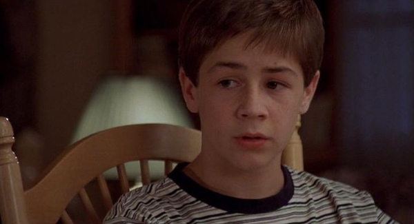 little_secrets_0740_michael_angarano.jpg