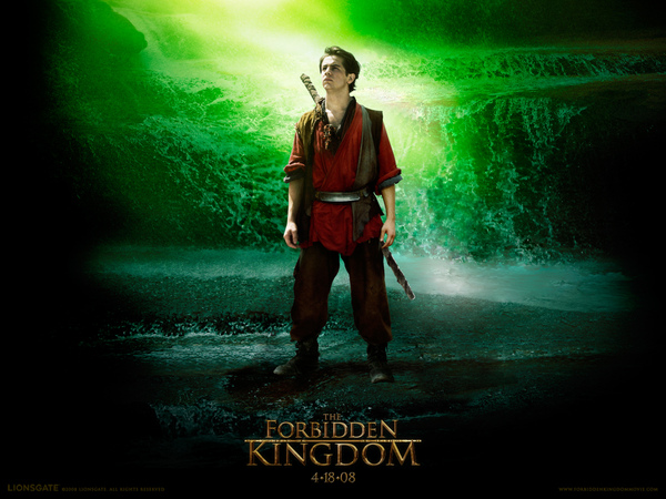 Michael_Angarano_in_The_Forbidden_Kingdom_Wallpaper_3_1024.jpg
