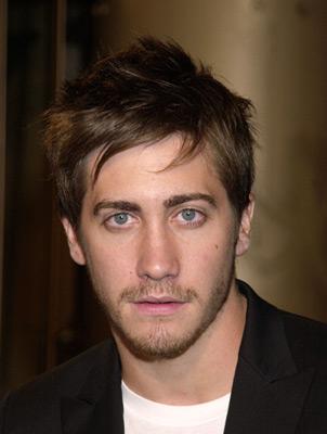 Jake  Gyllenhaal (1).jpg