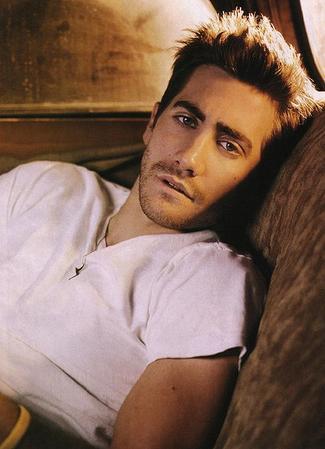 Jake  Gyllenhaal (3).bmp