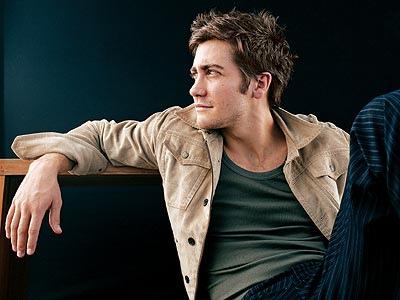 Jake  Gyllenhaal (4).bmp