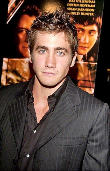 Jake  Gyllenhaal (5).bmp