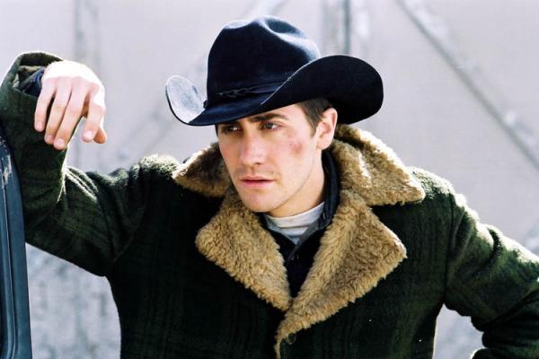 Jake  Gyllenhaal (6).jpg