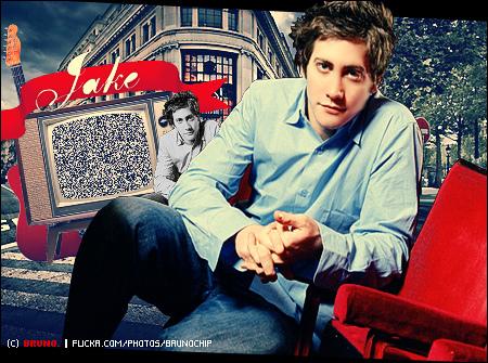 Jake  Gyllenhaal (8).jpg