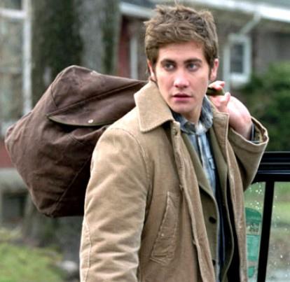 Jake  Gyllenhaal (9).jpg