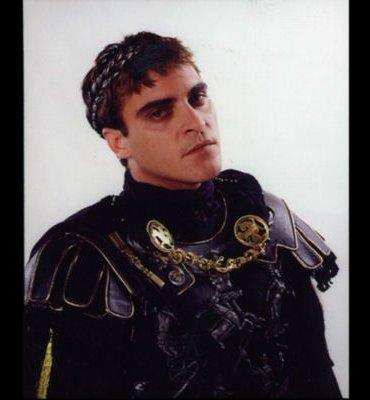 Joaquin  Phoenix (9).jpg