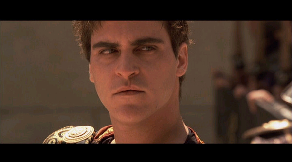 Joaquin  Phoenix (16).bmp