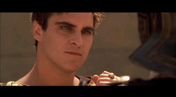 Joaquin  Phoenix (17).bmp