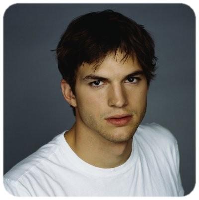 Ashton Kutcher.bmp