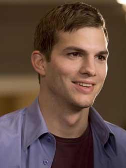 Ashton Kutcher (2).bmp