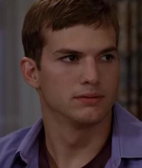 Ashton Kutcher (3).jpg