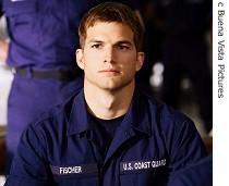 Ashton Kutcher (4).bmp