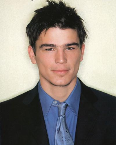 Josh Hartnett (2).bmp