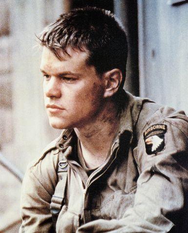 Matt Damon (5).bmp