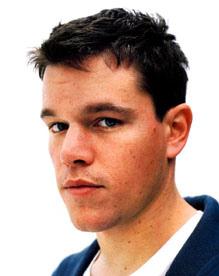 Matt Damon (6).bmp