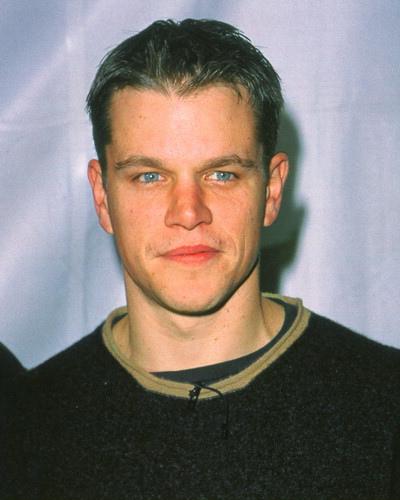 Matt Damon (7).bmp