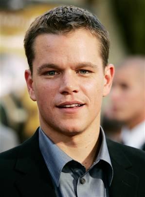Matt Damon (8).bmp