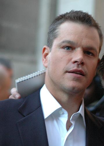 Matt Damon (9).bmp
